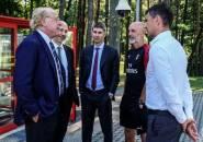 Manajemen Milan Harmonis, Elliott Siap Kucurkan Investasi