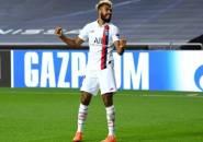 Maxim Choupo-Moting Ungkap Alasannya Tinggalkan PSG dan Pilih Bayern