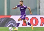 Milan Bakal Prioritaskan Rekrut German Pezzella dari Fiorentina