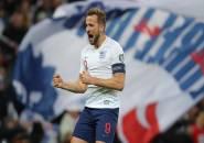 Southgate Kabarkan Kondisi Terkini Harry Kane Jelang vs Denmark