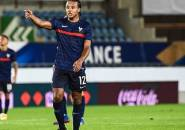 Jules Kounde Bahagia Bertahan Bersama Sevilla