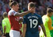 Arsenal Tidak Tertarik Bawa Kembali Jack Wilshere