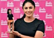 Manasi Joshi, Atlet Badminton Cantik Yang Jadi Model Boneka Barbie
