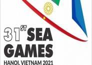 Vietnam Tambahkan Cabang Olahraga ESports Untuk Sea Games 2021
