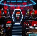 Alfa Romeo Pimpin Putaran Pertama F1 ESports Pro Series
