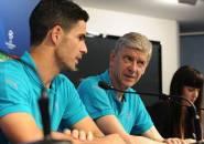 Arsene Wenger Sebut Mikel Arteta Beruntung Bisa Latih Arsenal