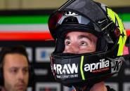 Aleix Espargaro Berharap Permasalahan Iannone Segera Tuntas