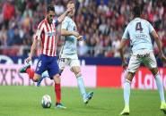 La Liga 2020/21: Prediksi Line Up Celta Vigo Vs Atletico Madrid