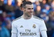 Moyes Akui Man United Coba Bajak Transfer Gareth Bale ke Real Madrid