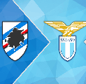 Serie A 2020/21: Prediksi Line Up Sampdoria vs Lazio