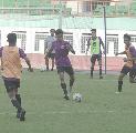 Timnas Indonesia U-16 Akan Lakoni Dua Uji Coba Internasional di UEA