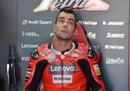 Danilo Petrucci Yakini Pebalap Ducati Akan Kesulitan di Aragon