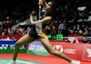 PV Sindhu Akan Kembali Berkompetisi Mulai Tahun Depan