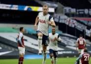 Carragher Buat Klaim Mengejutkan Tentang Harry Kane dan Tottenham