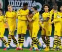 Kabar Baik untuk Borussia Dortmund Jelang Lawatan ke Markas Lazio