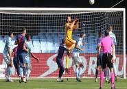La Liga Santander Musim Ini Catatkan Rasio Gol Paling Sedikit