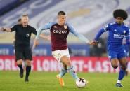 Manajer Aston Villa Tak Kaget dengan Dampak Instan Ross Barkley