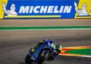 Valentino Rossi Mulai Yakin Joan Mir Bisa Jadi Juara Dunia