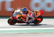 Valentino Rossi Resah Dengan Bangkitnya Repsol Honda