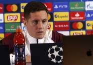 Ander Herrera: Man United Berkembang di Bawah Arahan Solskjaer