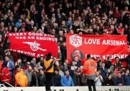 Arsene Wenger Sebut Kritik yang Diterimanya di Arsenal Terlalu Brutal