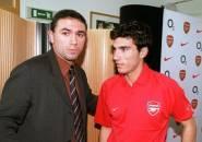 Arsene Wenger Kritik Arsenal karena Depak Francis Cagigao