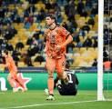 Cetak Dwigol, Alvaro Morata Ingin Bawa Juventus Juara Liga Champions