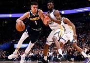 Denver Nuggets Tak Akan Lepas Michael Porter Jr ke Tim Manapun