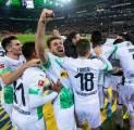 Inter Milan Kuat di Lini Depan, Berbahaya Dalam Serangan Balik