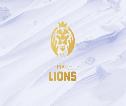 Lengkapi Roster CS:GO, MAD Lions Rekrut Dua Pemain Denmark