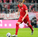 Maksud Lain Bayern Munich Pertahankan Javi Martinez