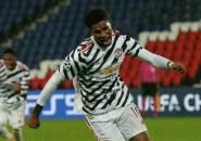 Manchester United Kalahkan PSG, Marcus Rashford Puji Ole Gunnar Solskjaer