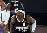 Miami Heat Tertarik Bajak Jerami Grant Dari Denver Nuggets