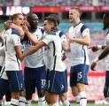 Tottenham Rilis Daftar Skuat Premier League 2020/21