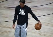 DeMar DeRozan Dikabarkan Tidak Betah Membela San Antonio Spurs