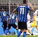 Diimbangi Monchengladbach, Inter Milan Bukukan Rekor Fantastis