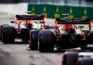 F1: Statistik Menarik Jelang Balapan GP Portugal