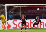 James Milner Puji Penampilan Heroik Fabinho Kontra Ajax