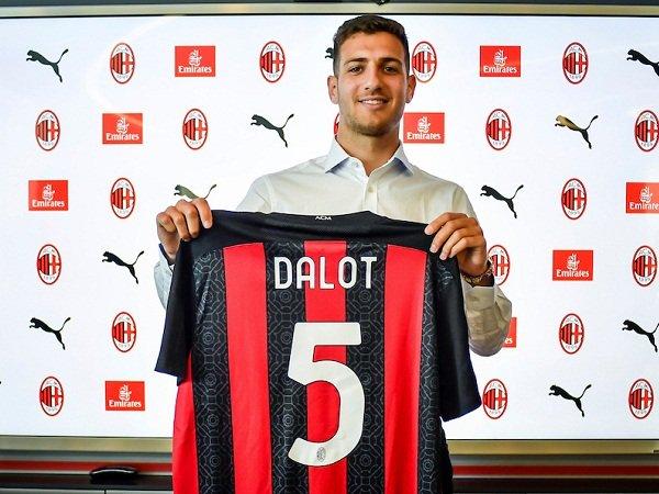 Diogo Dalot