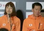Park Joo Bong Yakin Dengan Performa Para Pemain Tim Nasional Jepang