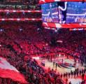 Toronto Raptors Kemungkinan Besar Tak Bisa Main di Kanada Musim Depan