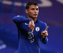 Lampard: Jangan Khawatir Soal Cedera Thiago Silva