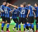 Dipenuhi Pemain Juara, Inter Milan Perlu Konsisten