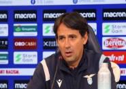 Inzaghi Ingin Lazio Sajikan Dua Hal Ini Saat Menghadapi Bologna