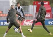 Jelang Laga Berbahaya vs Betis, Simeone Yakin dengan Skuat Atletico Madrid
