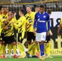 Tiga Catatan Menarik Usai Borussia Dortmund Gulingkan Schalke 04