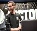 Bjergsen Resmi Menjadi Pelatih Usai Pensiun dari League of Legends