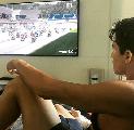 Bos Honda Akui Pemulihan Cedera Marc Marquez Molor
