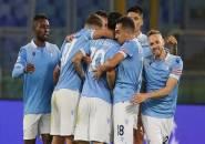 Immobile Sebut Kerja Keras Lazio Untuk Taklukkan Bologna