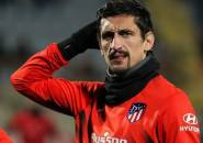 Inter Milan Incar Stefan Savic, Brozovic Bisa Jadi Tumbal